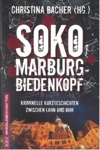 Cover_SoKo