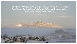 2017_12_18_Weihnachtsgruß_Marburger Land