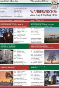 WanderungAmöneburg