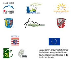 Logos_Flyer